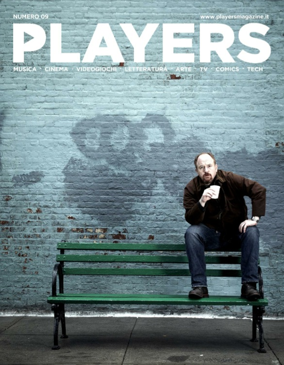 Players 09