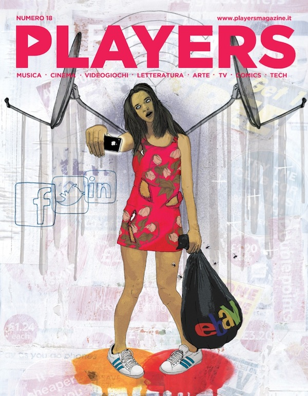 Players 18