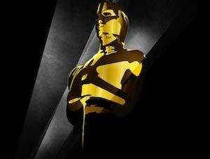 best-oscar2011-live-online-free-sites