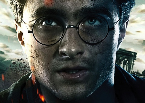 harry_potter_and_the_deathly_hallows_part_2
