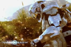 Official_Vanquish_Wallpaper_by_Fastphase1