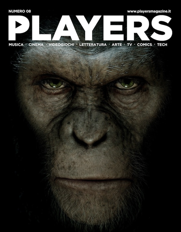 Players 08