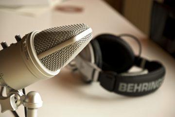 Players Podcast Episodio 8: Spotify arriva in Italia!
