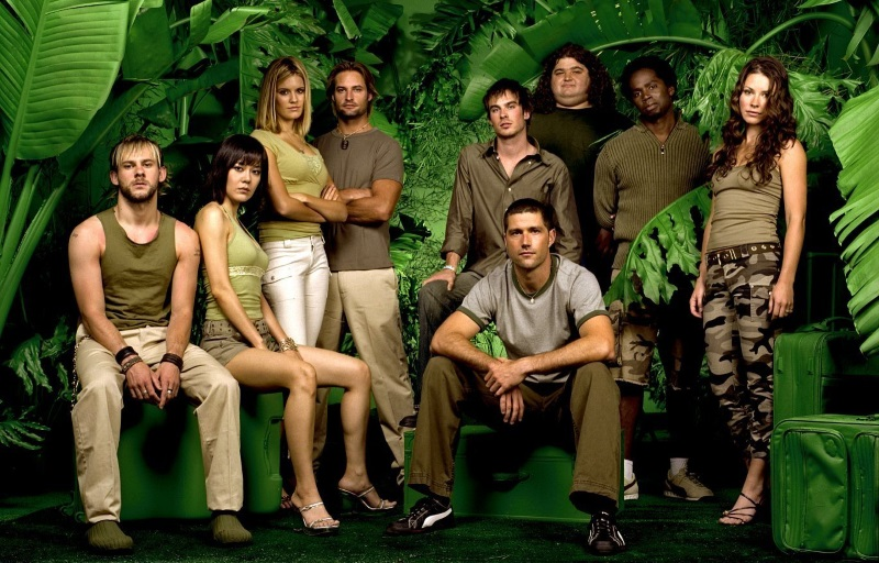 Lost-Cast-Season-One-lost-2543754-1369-876