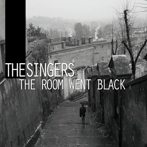 TheSingersTheRoomWentBlack