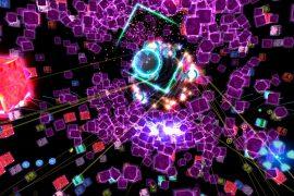 COE_S_Matrix_35