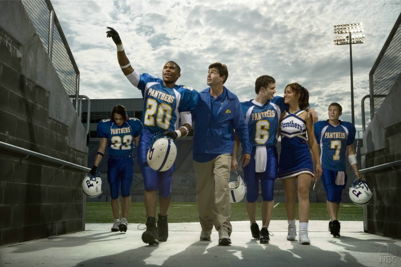 FNL-cast-friday-night-lights-561332_1500_1000