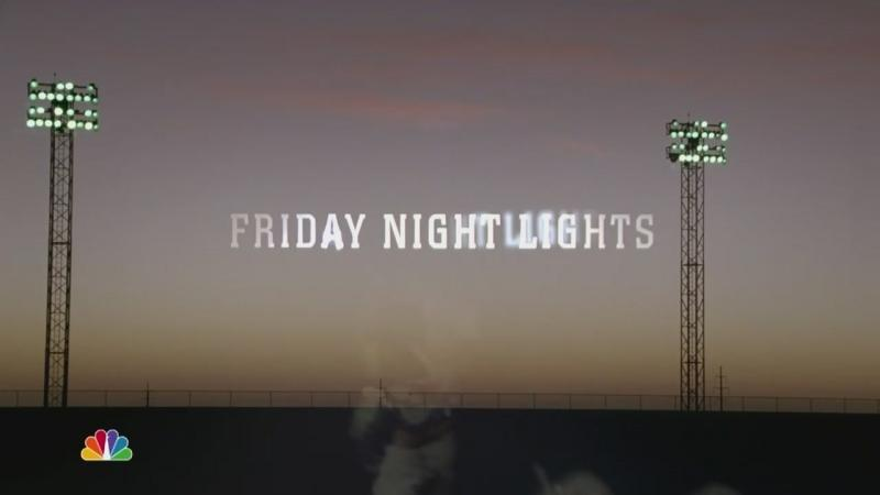 Season-2-Opening-Credits-friday-night-lights-5723297-1280-720