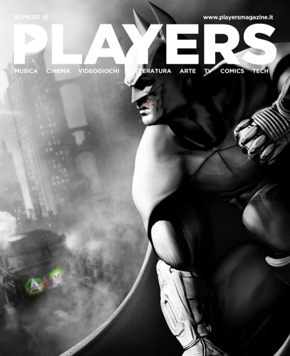 Players 10