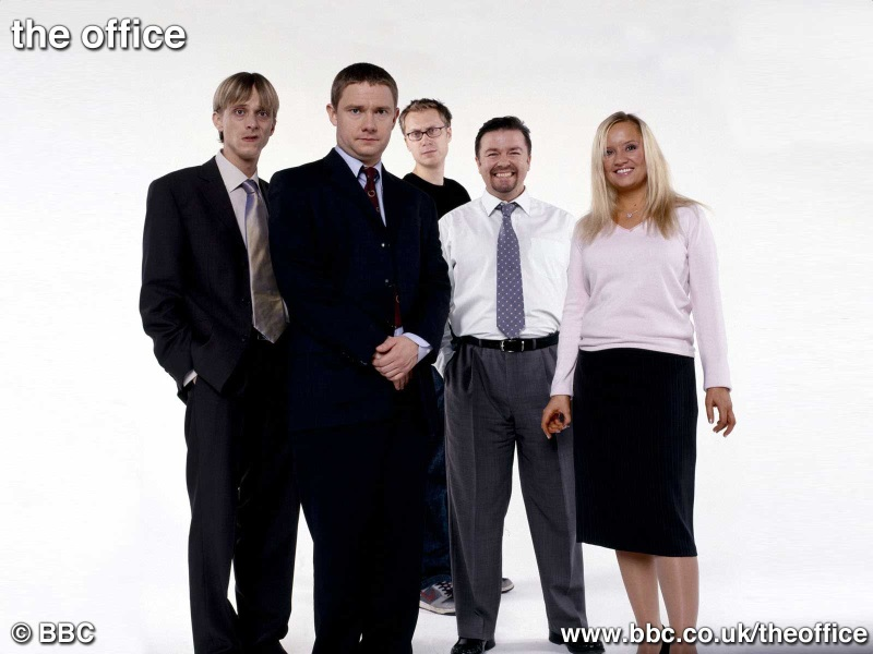 The-Office-UK-Cast-the-office-28uk-29-35617_1600_1200