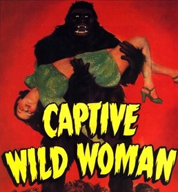 AP1140-captive-wild-woman-exploitation-movie-poster-1940s