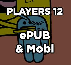 epub_mobi_12
