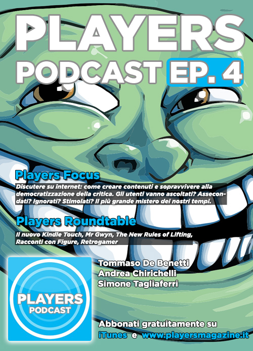 ad_playerspodcast4