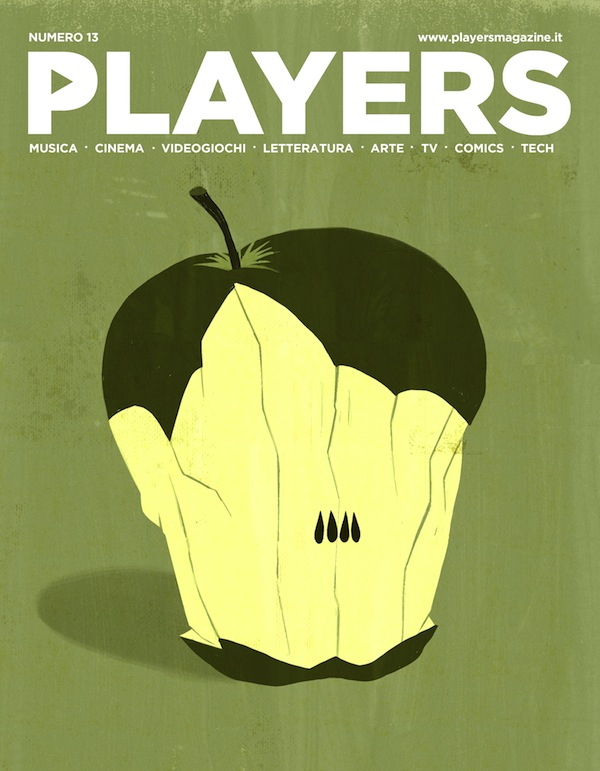 Players 13