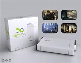 xbox720-small