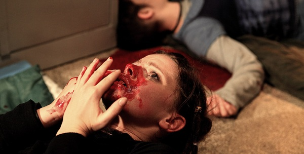 Film quel vecchio porco di zio adelmo 01 directed by roby bianchi - 4 2