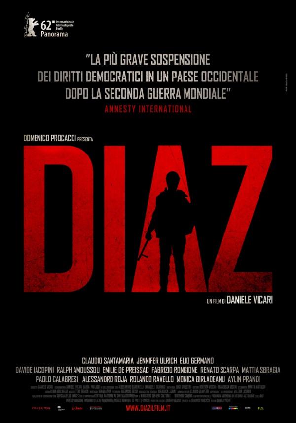 Diaz_cover