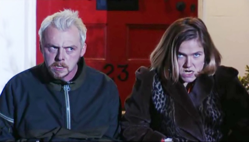 spaced06