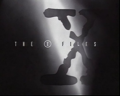 400px-The_X_Files_iso