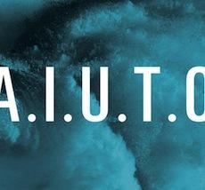 Sick Tamburo: A.I.U.T.O. – Altro che riempitivo