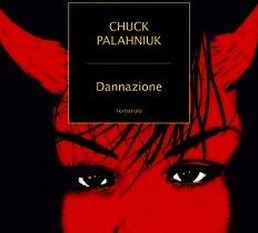 Dannazione-di-Chuck-Palahniuk-e1323075673405