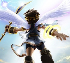 Kid-Icarus-Uprising-gameplay