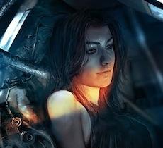 Mass-Effect-3-Fan-Art