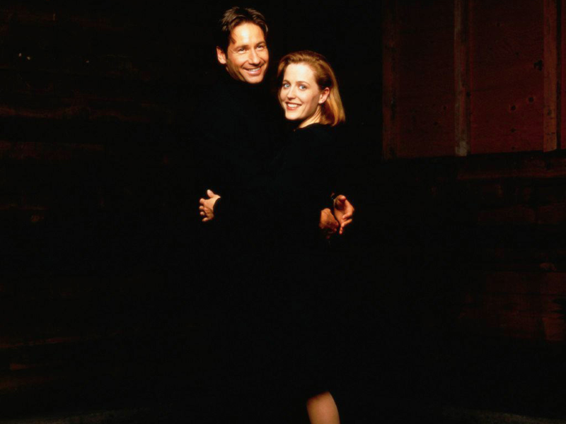 The-X-Files-the-x-files-21116486-1024-768