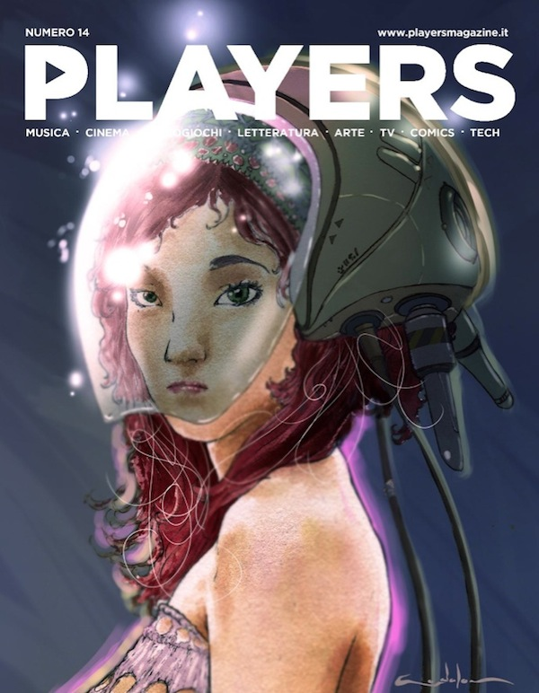 Players 14