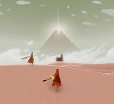 journeyplaystation3screenshot1