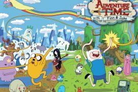 AdventureTime_1_TheGroup_005