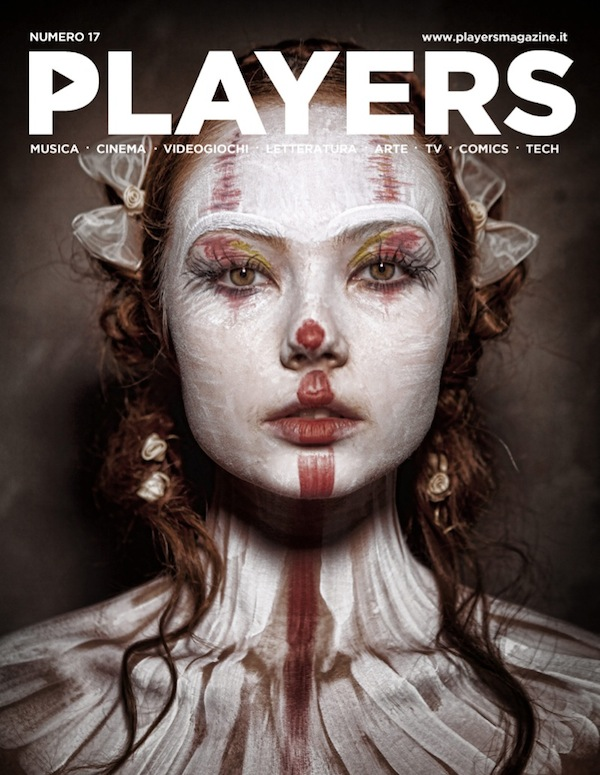 Players 17