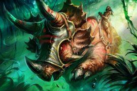 Permia_Tournaments_game_art