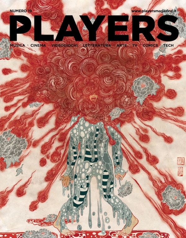 Players 19
