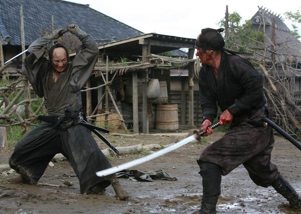 13-assassins-image-2-takashi-miike-courtesy-of-magnet-releasing