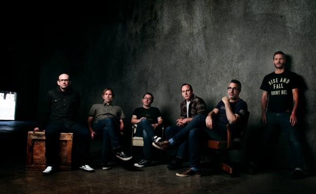 Bad Religion – True North: E il volumometro s'impenna!