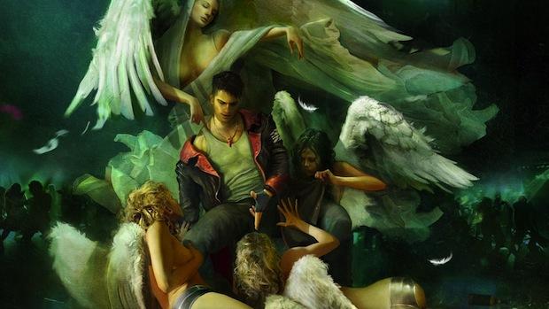 dmc-devil-may-cry angel