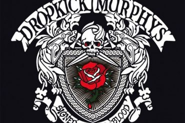 Dropkick-Murphys-Signed-And-Sealed-In-Blood-608x608 2
