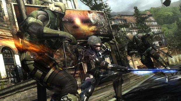 Metal-Gear-Rising-Revengeance_1