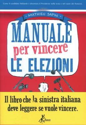 manuale_per_vincere_le_elezioni