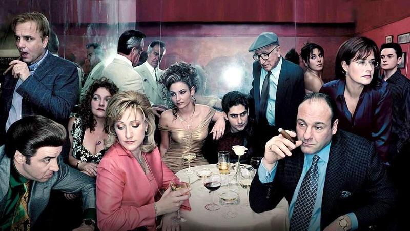 The-Sopranos-Wallpaper