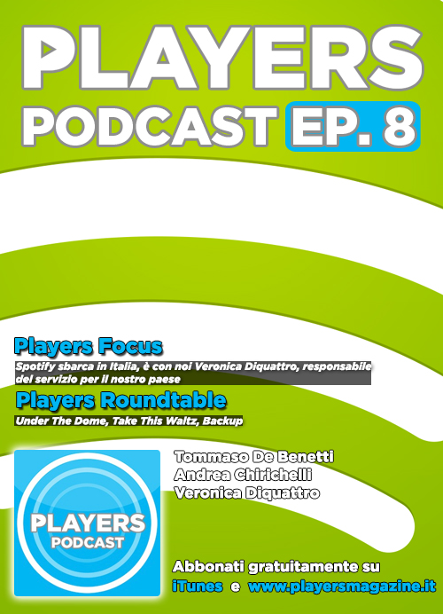 ad_playerspodcast8
