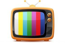 new_4960802_retro-tv-icon