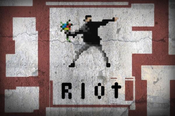 riot-game1