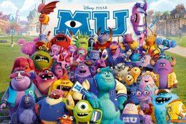 Monsters-University