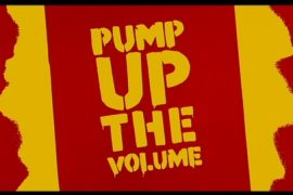 Pump-Up-The-Volume-pump-up-the-volume-5998507-1600-900