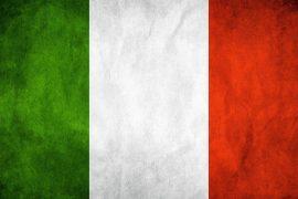italy_flag-1024x768