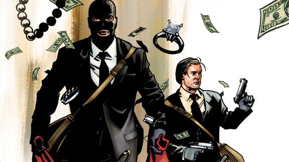 thief_of_thieves