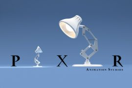 Pixar_Animation_Studios_2