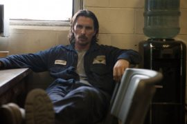 out-of-the-furnace-christian-bale-6